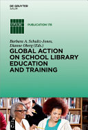 Pdf Global Action on School Library Education and Training Telecharger
