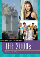 Pop Goes the Decade: The 2000s Pdf/ePub eBook
