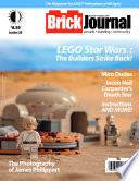 Brickjournal 59