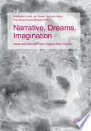 Narrative  Dreams  Imagination