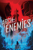Archenemies [Pdf/ePub] eBook