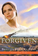Forgiven (Sisters of the Heart, Book 3) Pdf