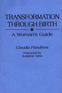 Transformation Through Birth