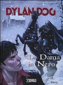 La dama in nero. Dylan Dog