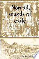 Nomad, Sounds of Exile Pdf/ePub eBook