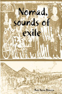 Pdf Nomad, Sounds of Exile