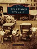 Pdf New Garden Township