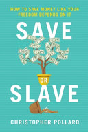 Save Or Slave