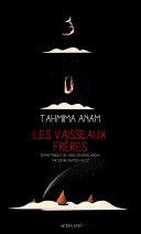 Les Vaisseaux frères [Pdf/ePub] eBook