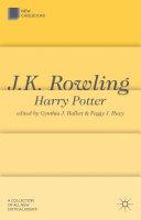 J. K. Rowling Pdf
