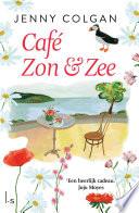 Caf Zon Zee