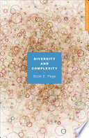 """""""Diversity and Complexity"""" by Scott E. Page"""