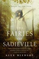 Pdf The Fairies of Sadieville