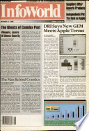 Nov 11, 1985