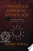 Christian Hermetic Astrology