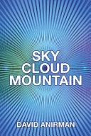 Sky Cloud Mountain