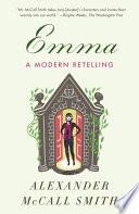 Emma  A Modern Retelling