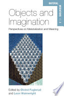 Objects And Imagination Book PDF