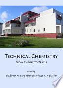 Technical Chemistry