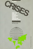 Global Crises and the Social Sciences
