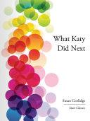 What Katy Did Next [Pdf/ePub] eBook