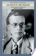 Aldous Huxley Book PDF