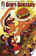 Bob S Burgers 1 Of 5