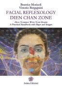 Facial Reflexology - Dien Chan Zone