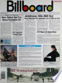 13. Okt. 1984