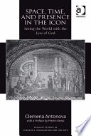 Space, Time, and Presence in the Icon Pdf/ePub eBook
