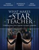 Pdf What Makes a Star Teacher Telecharger