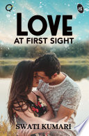 Love At First Sight Book