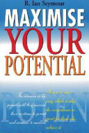 Maximise Your Potential