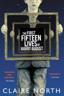 The First Fifteen Lives of Harry August Pdf/ePub eBook