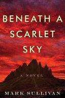 Beneath a Scarlet Sky image