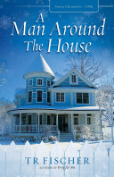 A Man Around The House [Pdf/ePub] eBook