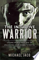 The Intuitive Warrior