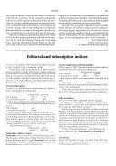 Antiquity Book PDF