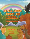 Pdf Little Lions Don't Lie Telecharger