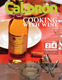 CaLDRON Magazine, February 2014 - Valentine's Day Special