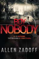 Boy Nobody ebook