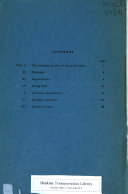 Commercial Pilot's Licence [Pdf/ePub] eBook