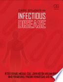 """Case Studies in Infectious Disease"" by Peter Lydyard, Michael Cole, John Holton, Will Irving, Nino Porakishvili, Pradhib Venkatesan, Kate Ward"