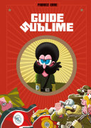 Guide sublime -