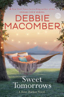 Sweet Tomorrows [Pdf/ePub] eBook