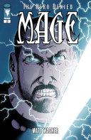 Mage: The Hero Denied #14 (Of 15) Pdf/ePub eBook