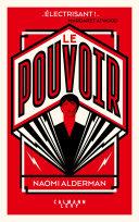 Le Pouvoir [Pdf/ePub] eBook