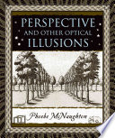 Perspective and Other Optical Illusions Book PDF