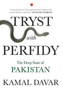 Tryst with Perifdy