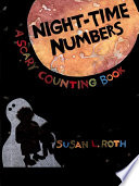 Night Time Numbers